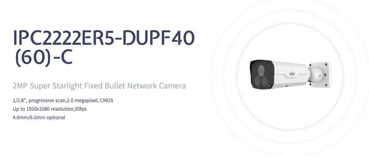 UNV-urun-slide003